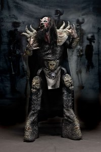 mr_lordi_8_web